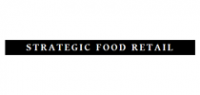 Strategic Food Retail