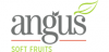 Angus Soft Fruits