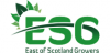 East of Scotland Growers